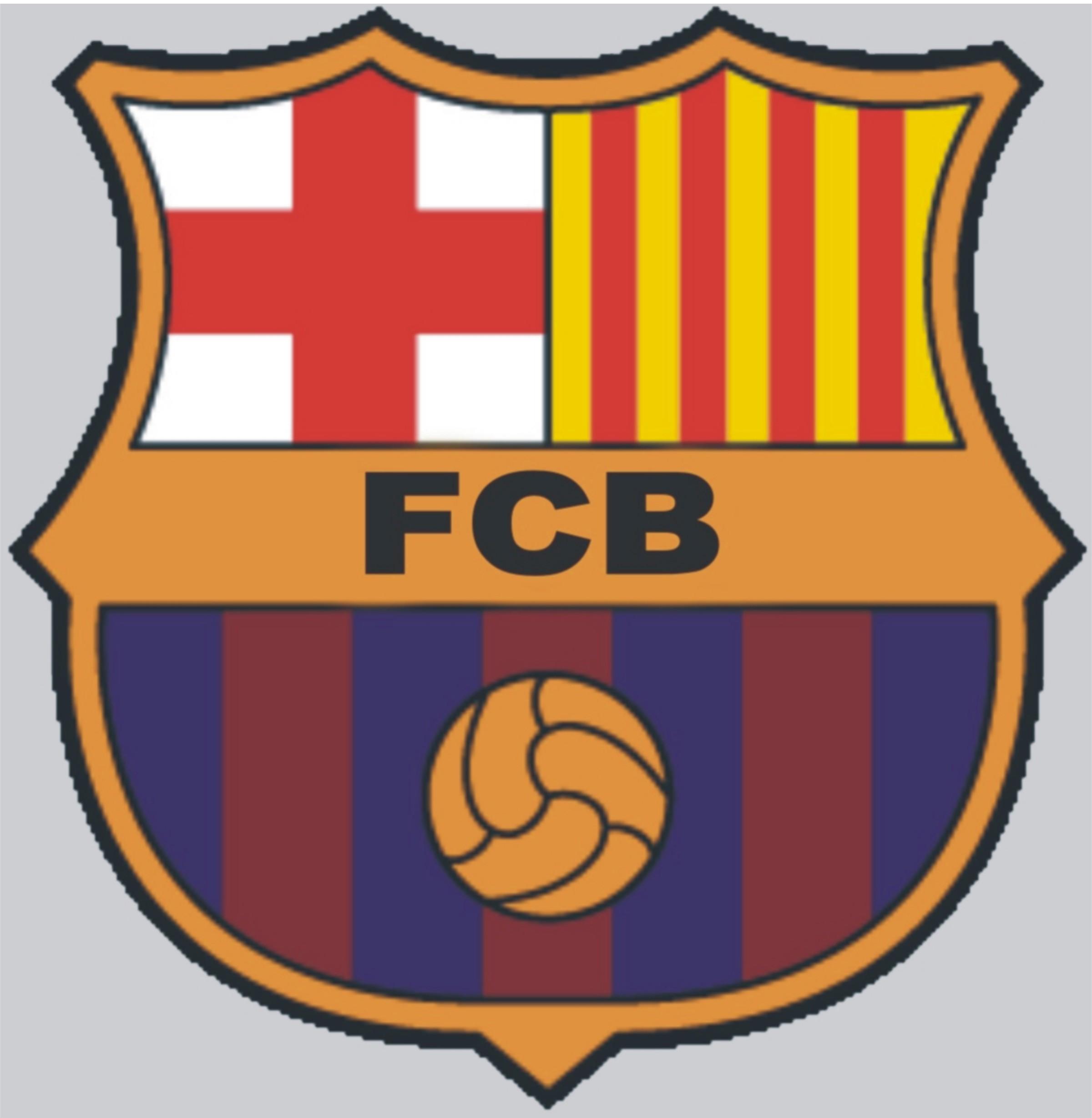 futbol primoi efir